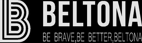 Beltona | VV Sellingen